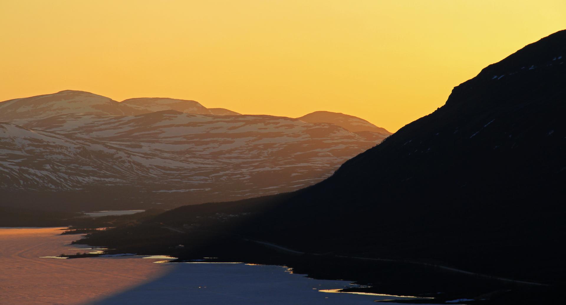 Kilpisjärvi-Visualfinland-JuhaKalaoja