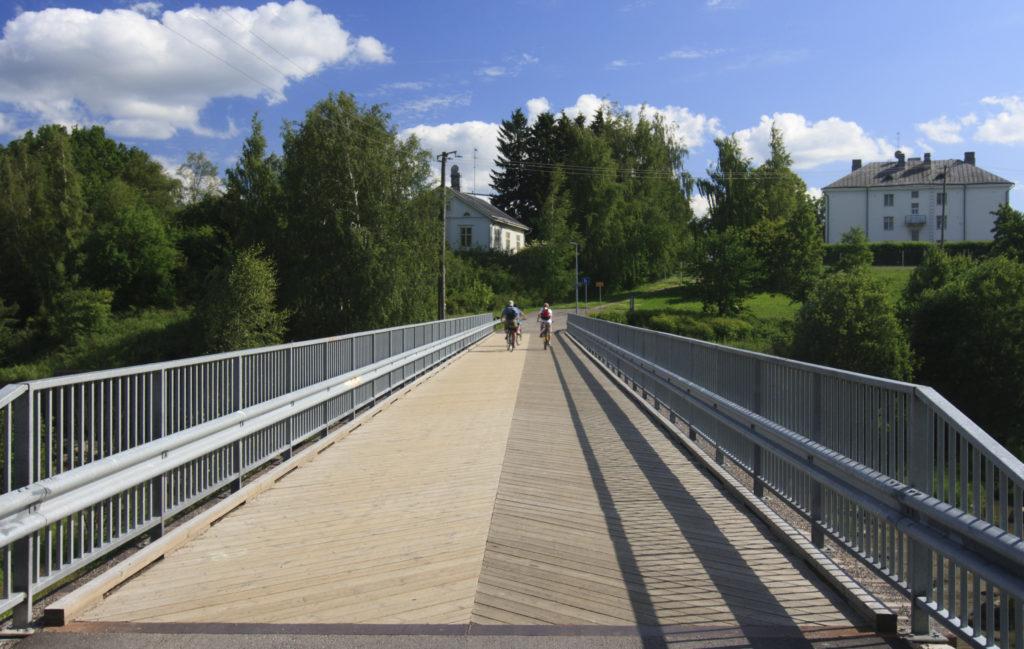 Turku Pyöräily
