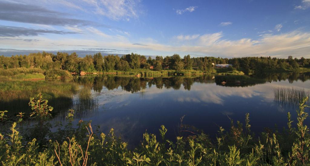 Etelä-Helsinki